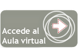 Acceso al aula virtual - Master en documentación digital