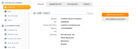 contactos don dominio.png