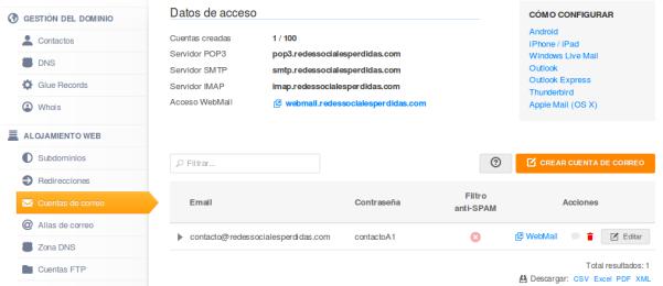 cuentas de correo.png