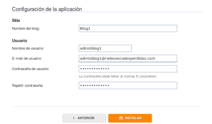 dades administrador (3a passa).png
