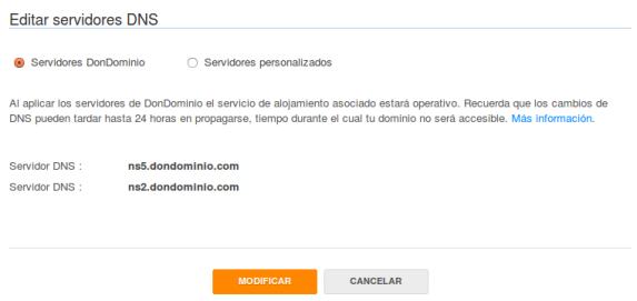 DNS servidores Don Dominio.png
