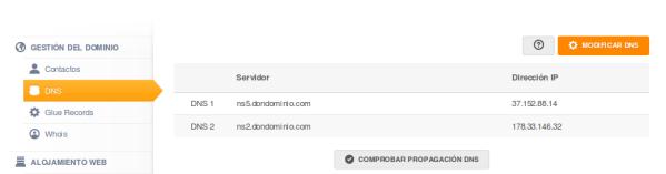gestió de DNS.png