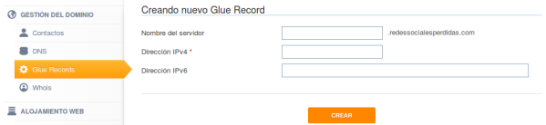 glue records.png