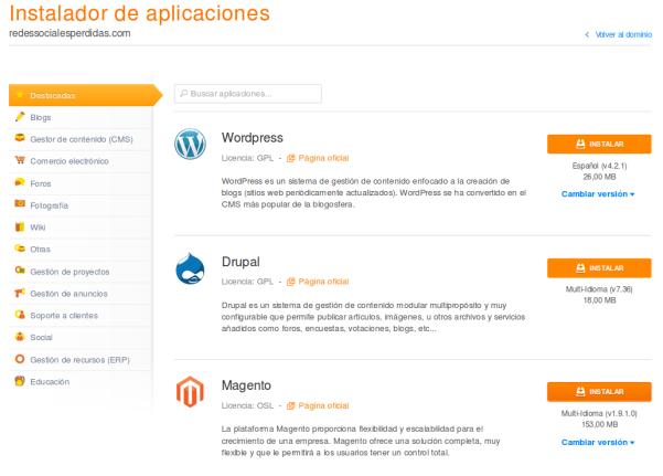instalador de aplicaciones.png