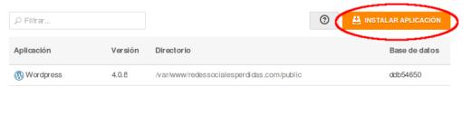 Instalar aplicación (1).png