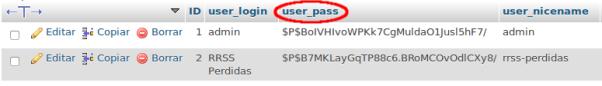 password usuarios bbdd.png