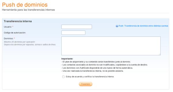 push de dominios.png