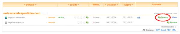 renovar dominio en listado.png