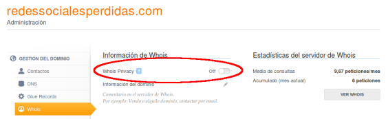 whois privacy.png